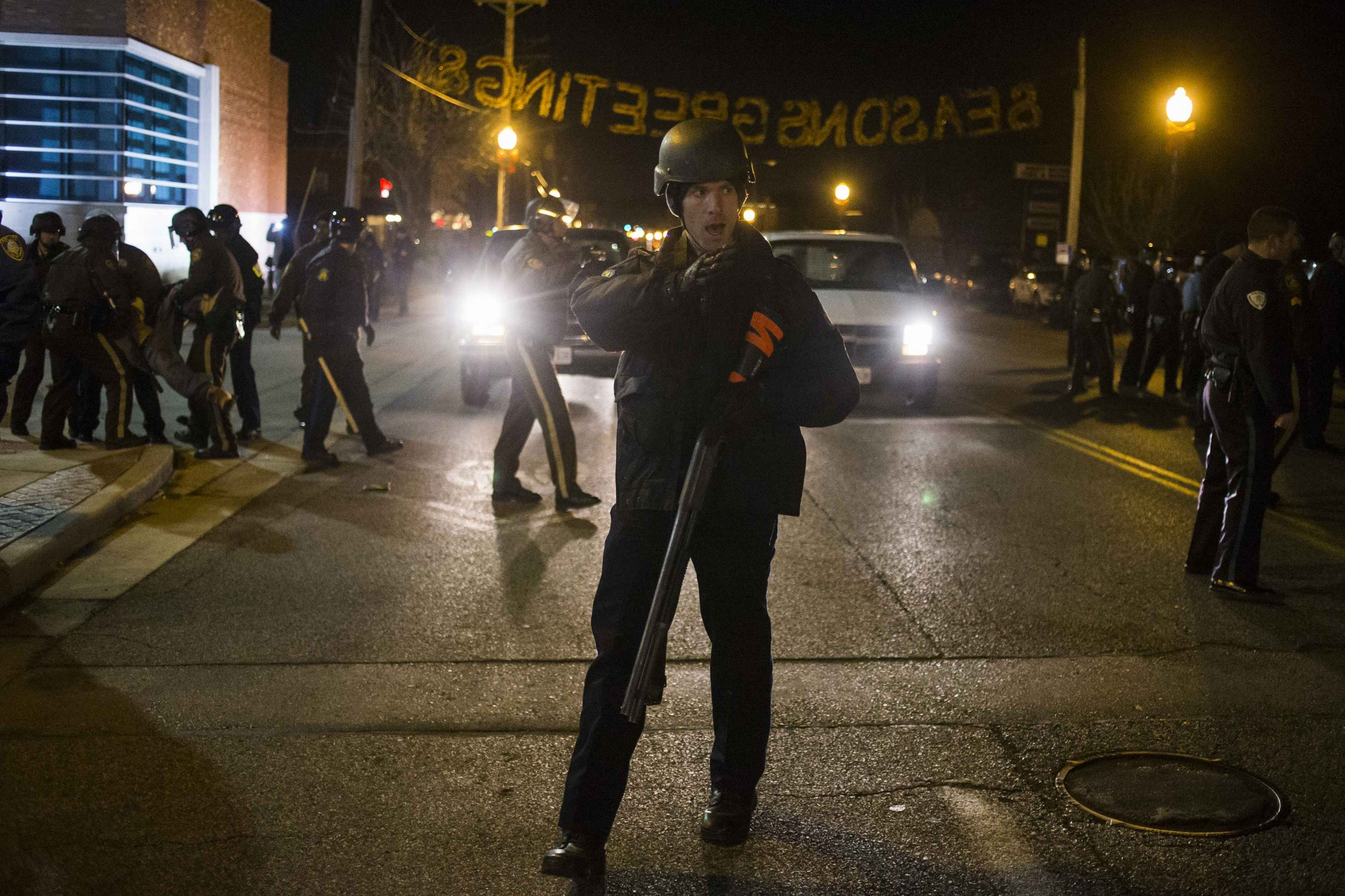 11-22-Ferguson protest