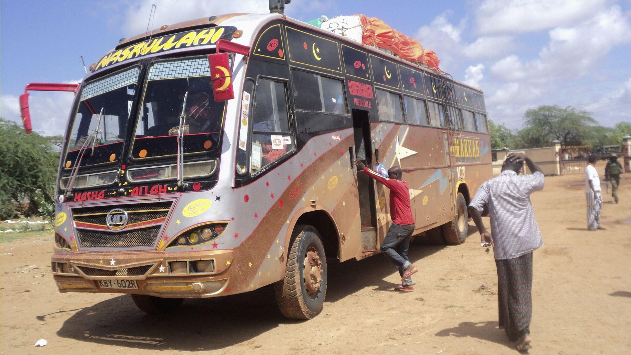 11-23-14 Kenya bus
