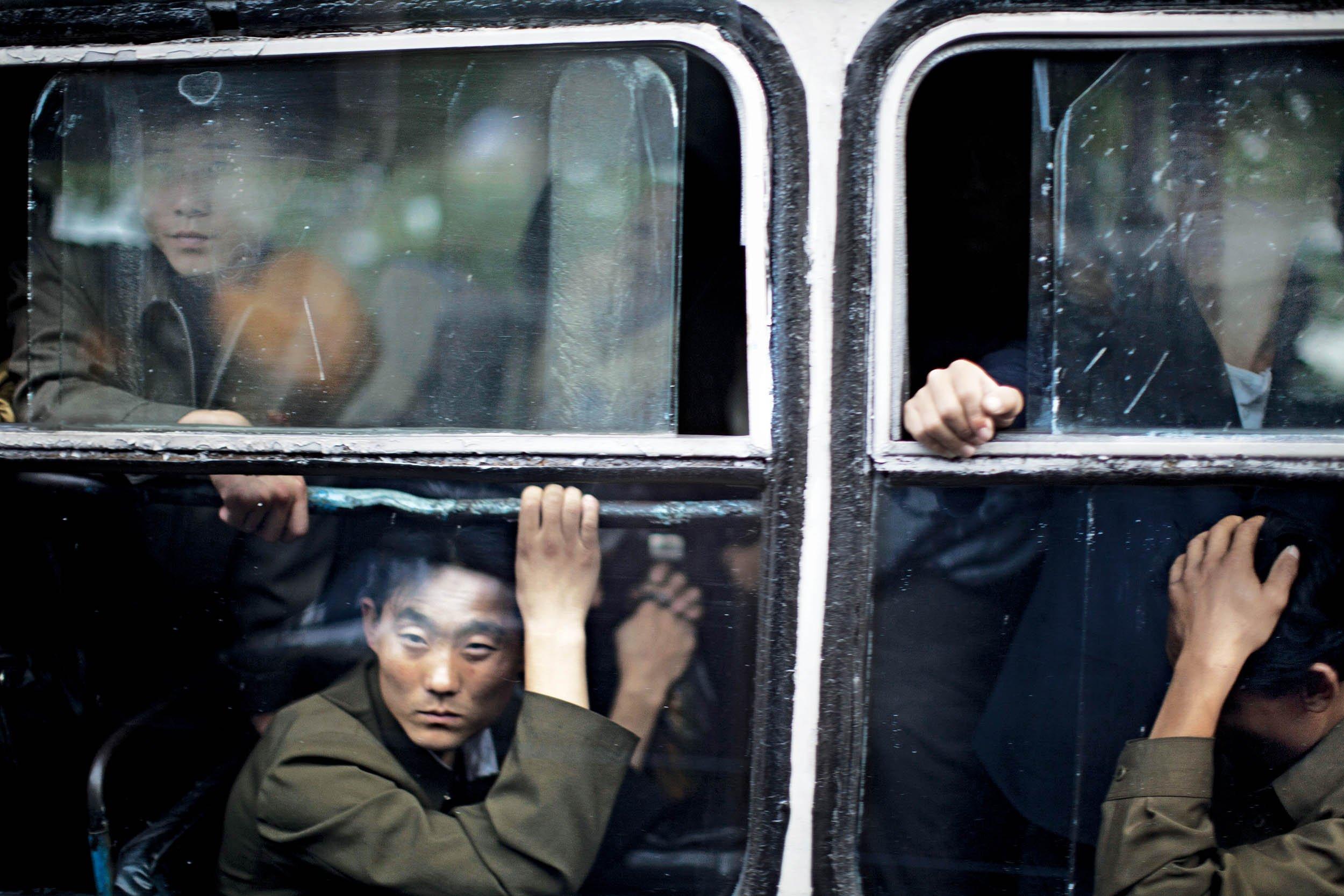 11_28_NorthKorea_01