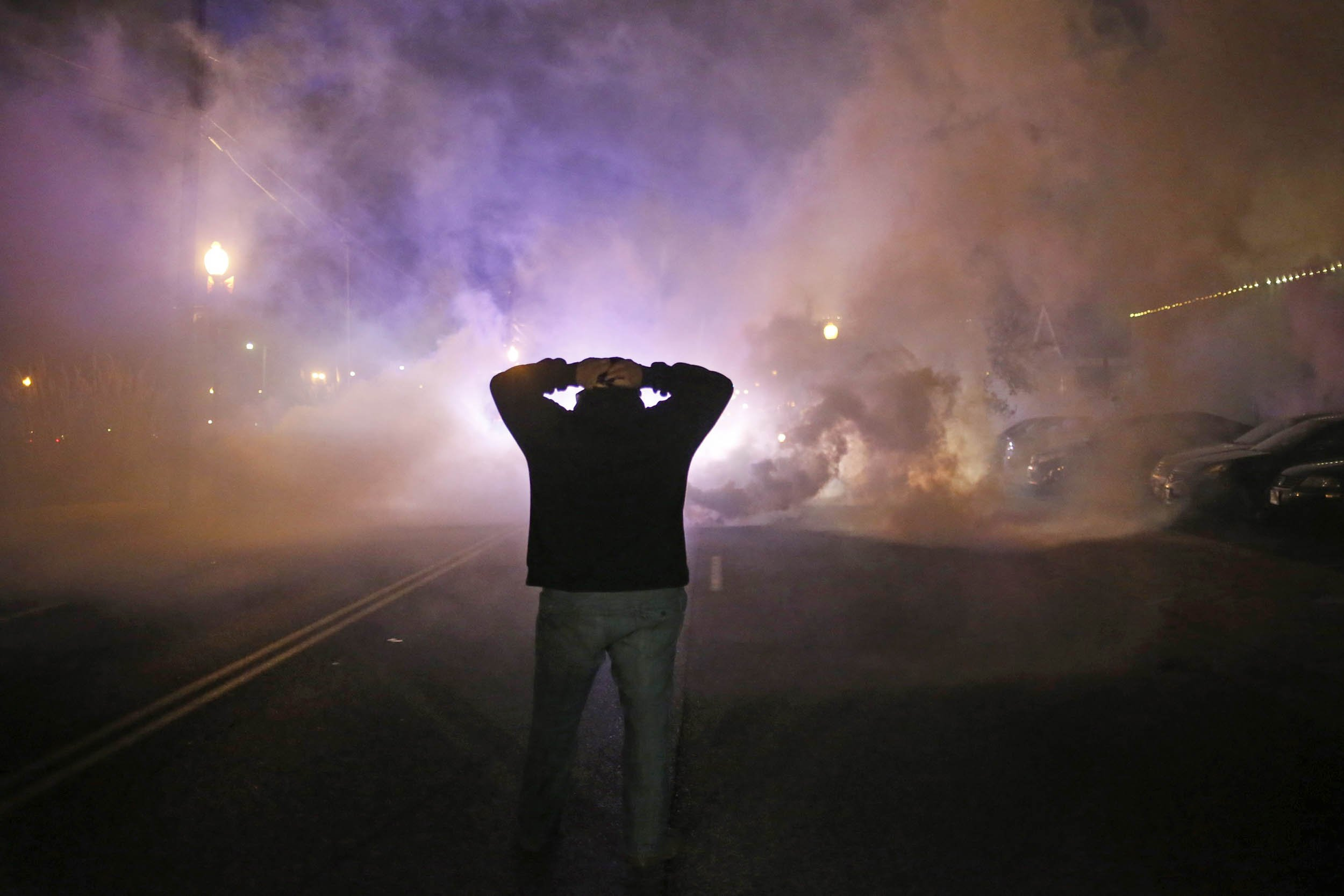 11_25_Ferguson