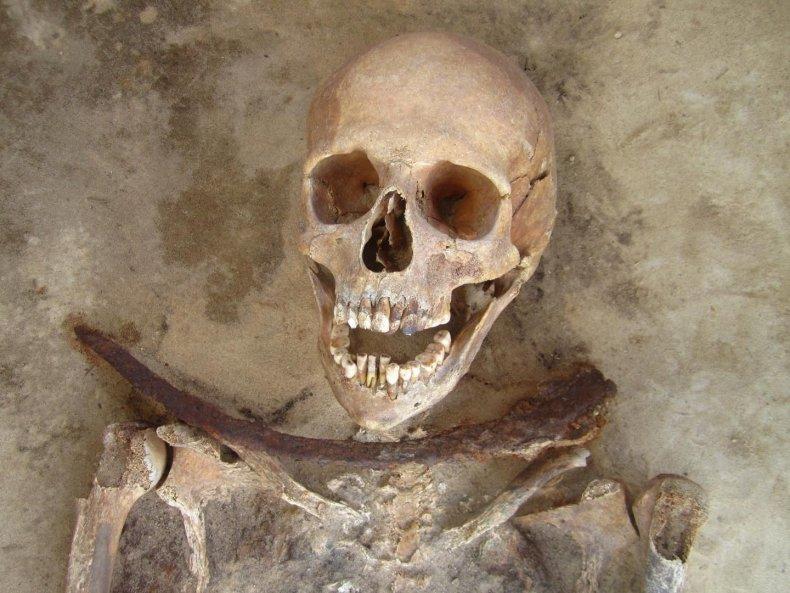 skeleton-sickle