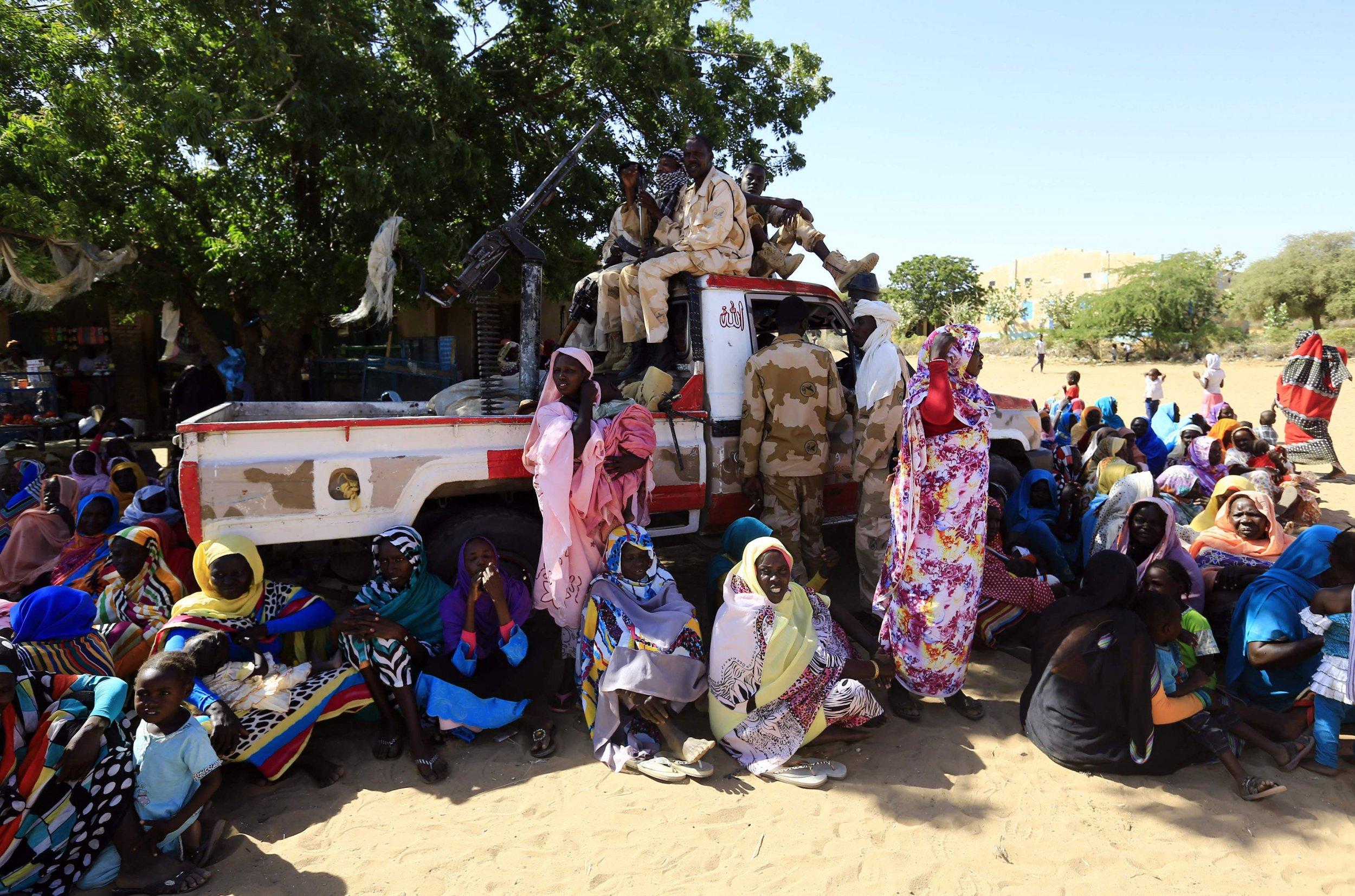 2014-11-21T004108Z_965871217_GM1EABL0JG101_RTRMADP_3_SUDAN-DARFUR