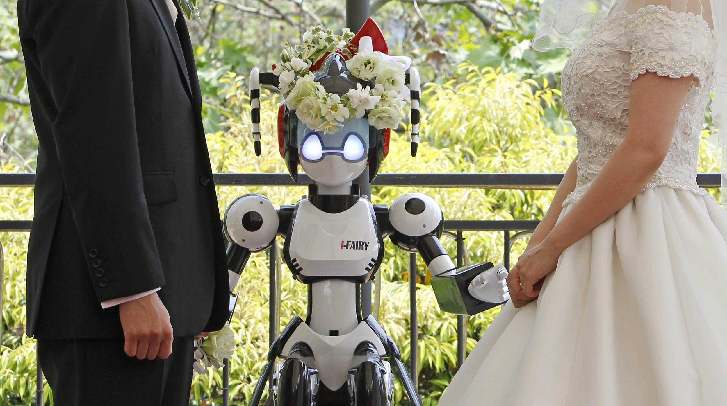 11_05_NW0323_RobotJobs_01