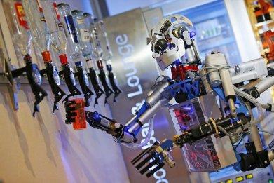 11_05_NW0323_RobotJobs_02