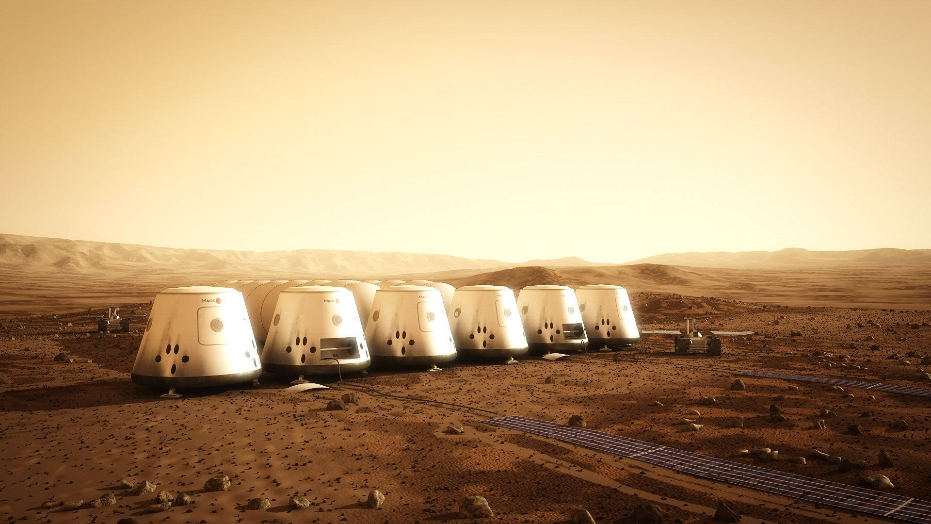 travel to mars 2023 - photo #16