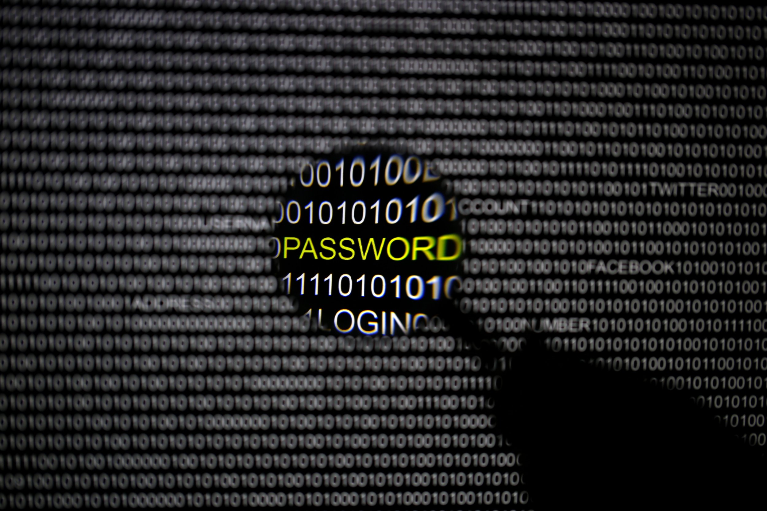 sony cyber attack one of worst in corporate history