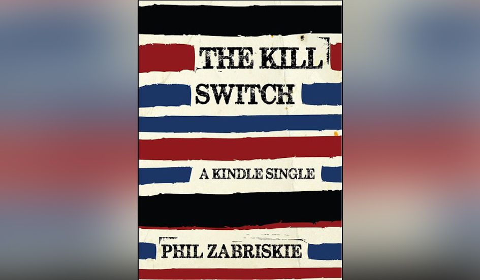 12_05_KillSwitch_01
