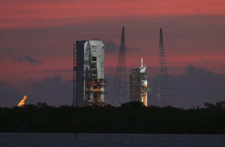 12-5-14 Orion Reuters 1