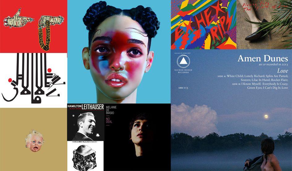 12_5_best_albums