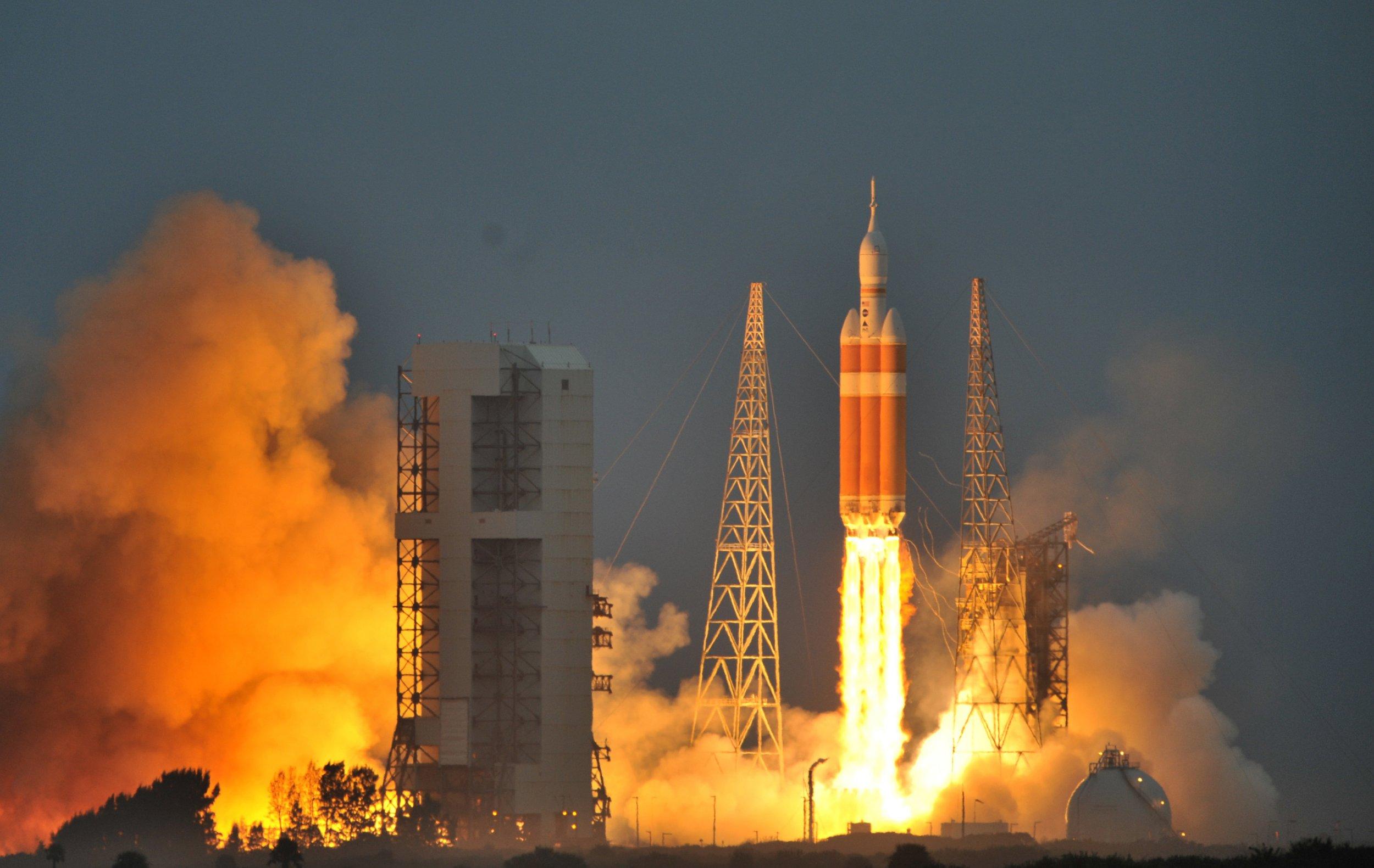 12-5-14 Orion Reuters 3