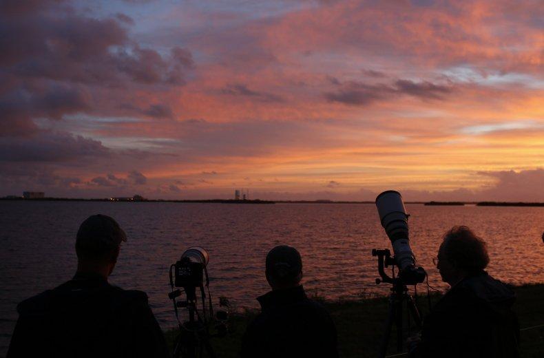 12-5-14 Orion Reuters 4