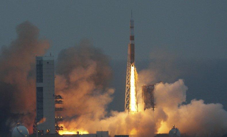 12-5-14 Orion Reuters 7