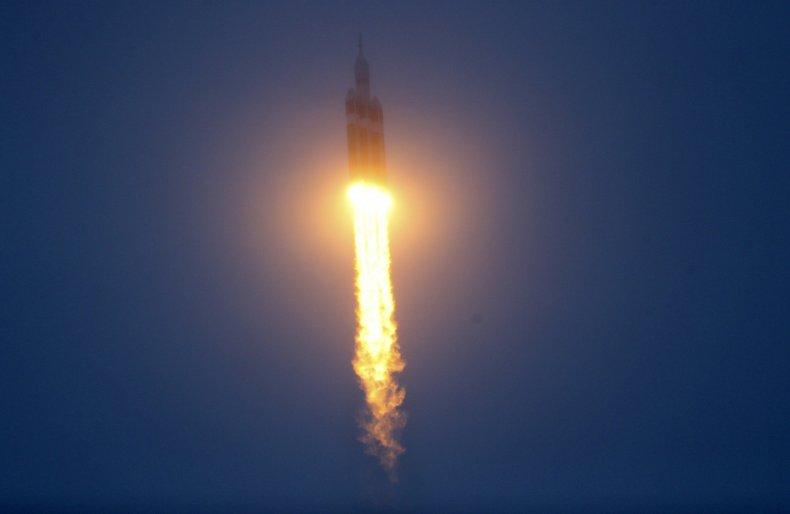 12-5-14 Orion Reuters 8