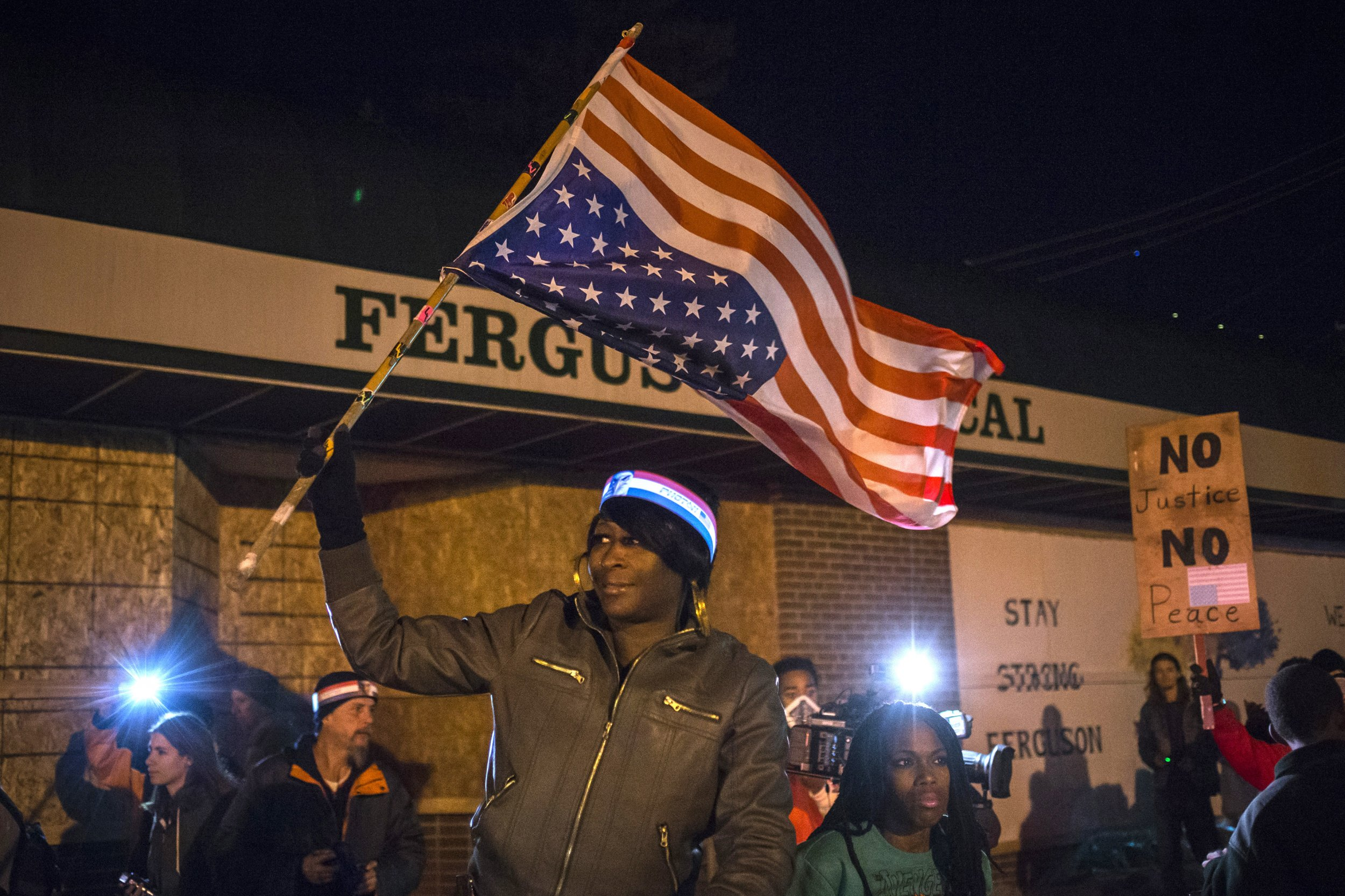 12_12_Ferguson_03