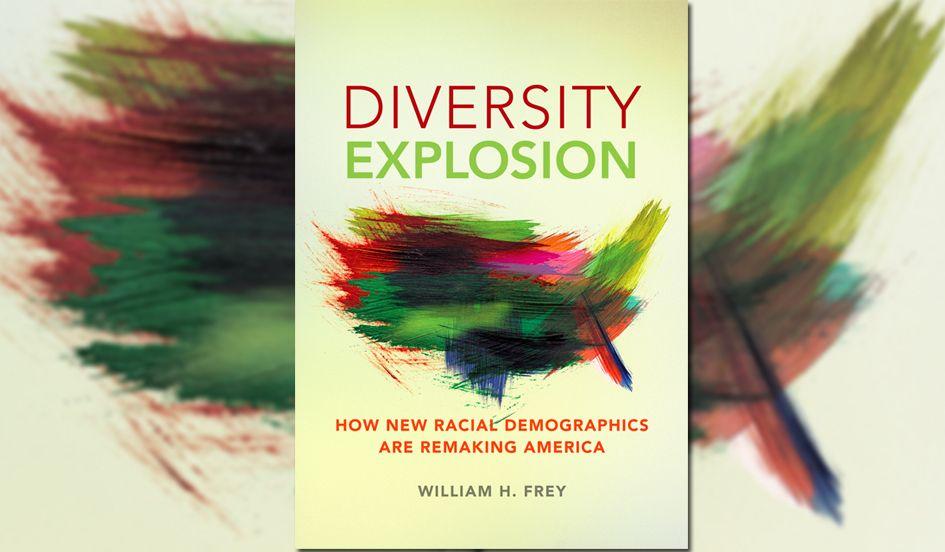 12_5_diversity_book