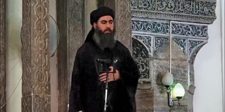 12_12_Baghdadi_01