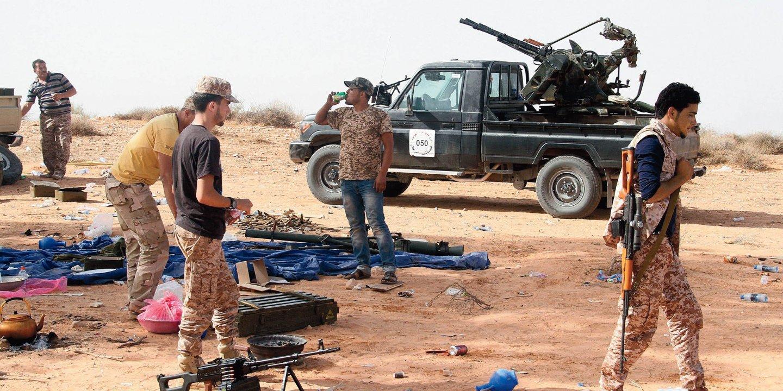 12_12_Libya_01