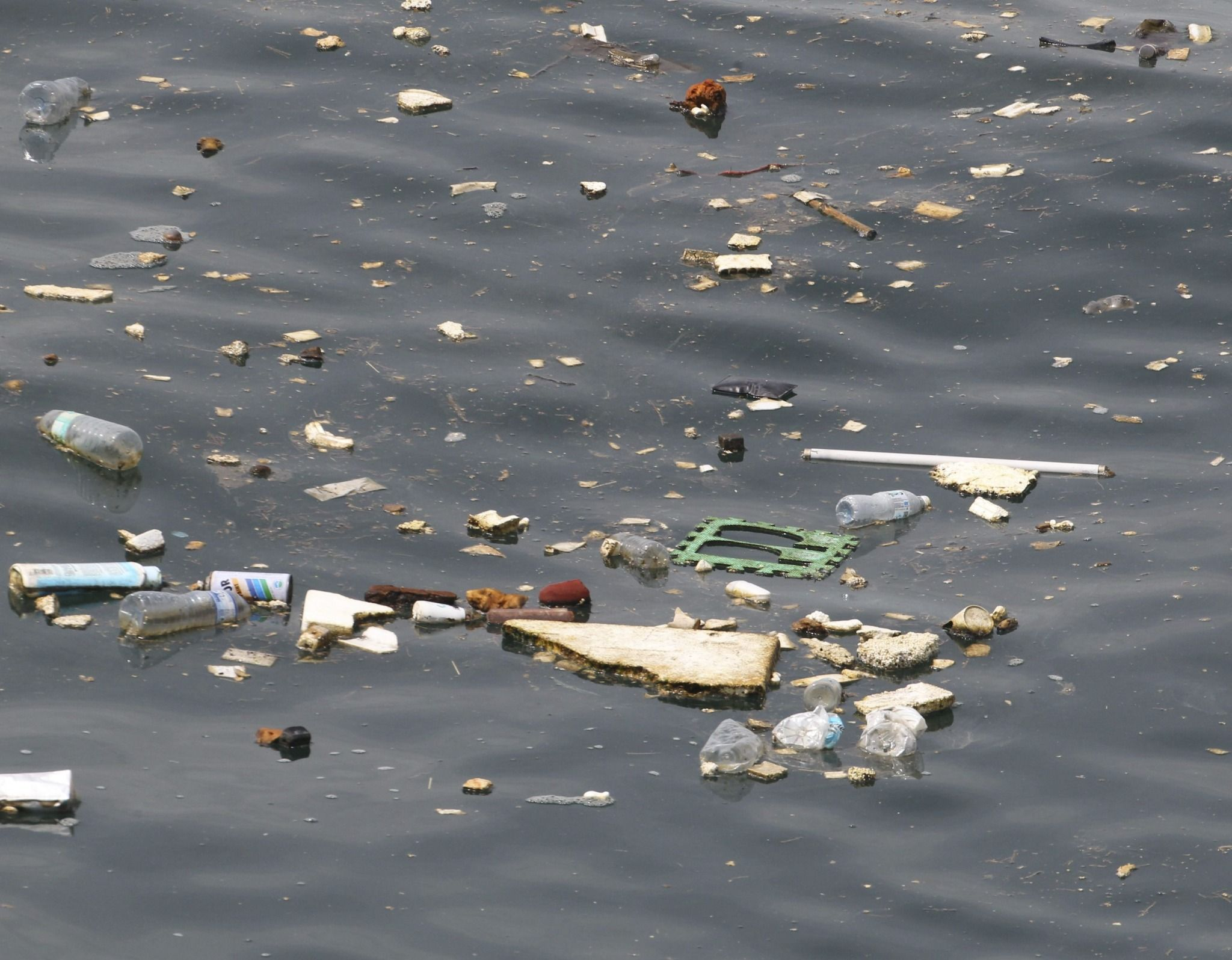 water pollution why there is trash in the ocean China is dumping more plastics into the ocean than any other country and the rate of global plastic pollution trash makes its way into the oceans water and.