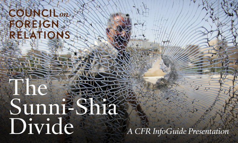 Sunni-Shia-Divide-CFR-InfoGuide-2000-1200