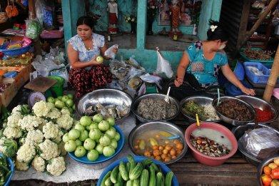 11-8-2012_LS0440_Foodism
