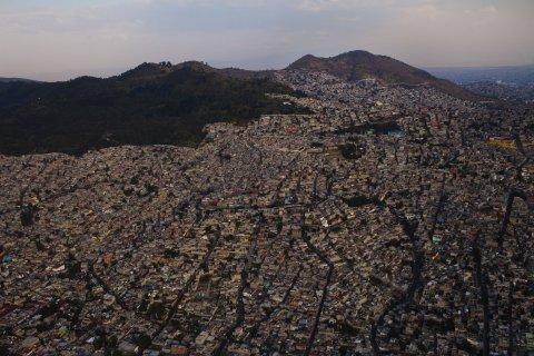 12_19_Overpopulation_06