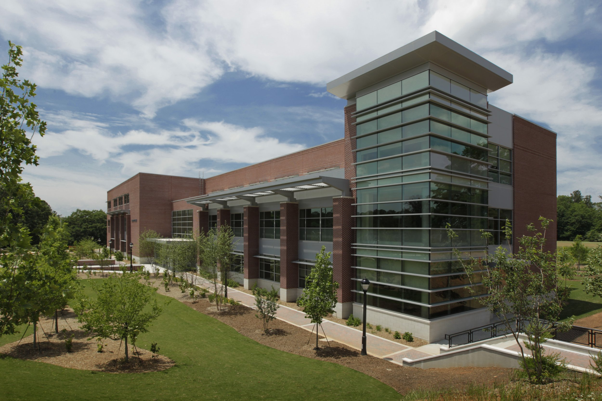 the university of west georgia tanner health system school of nursing