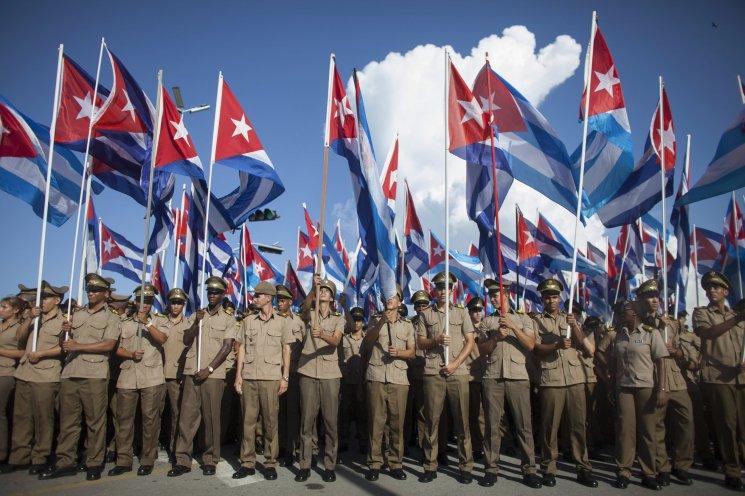 12_17_Cuba_01