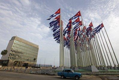 12_17_Cuba_04
