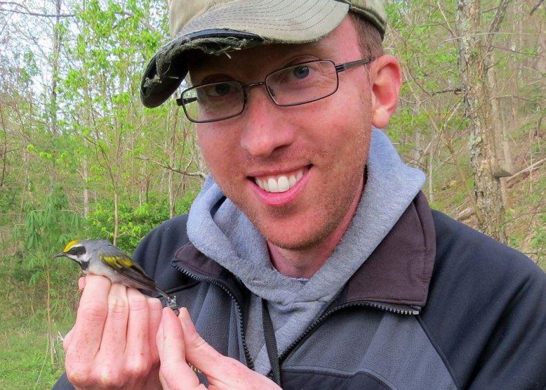 henry-streby-warbler