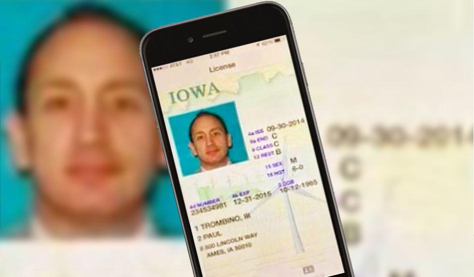 12_18_Iowa_licence