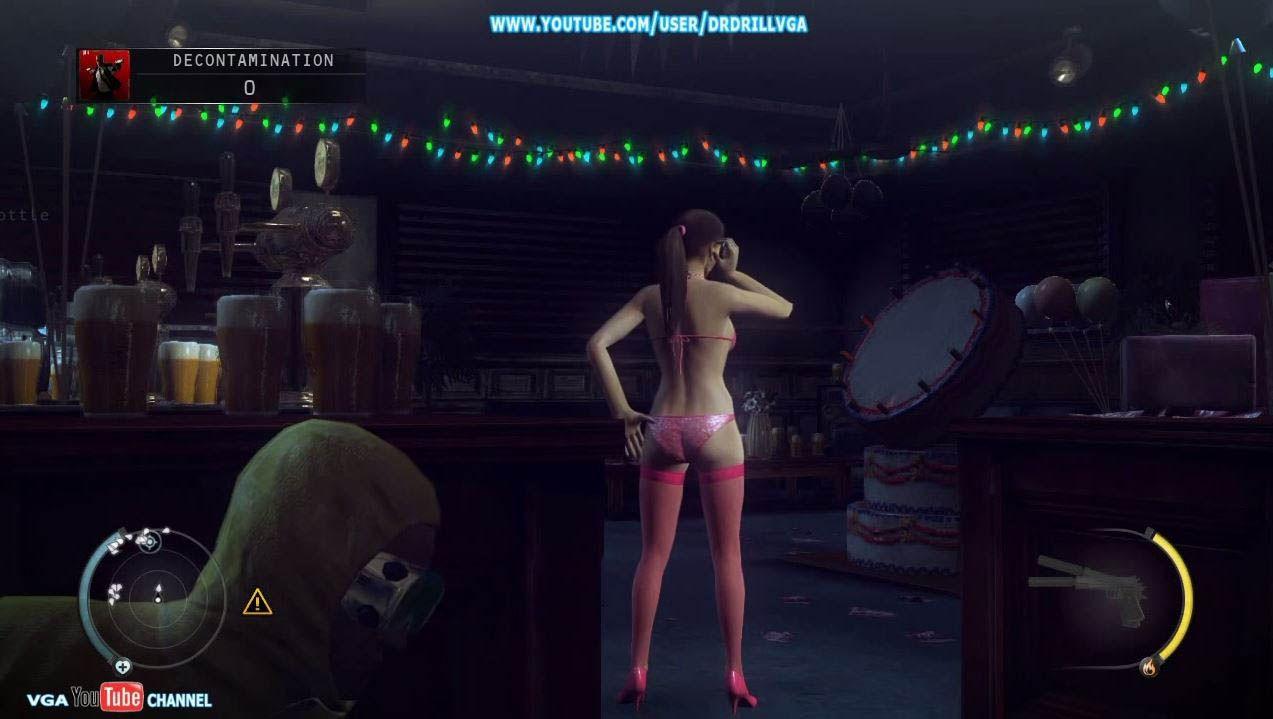 video porno gratis squirt amatoriale