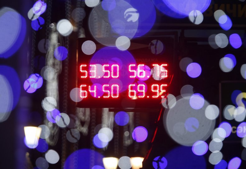 2014-12-22T134218Z_681912285_GM1EACM1O7Q01_RTRMADP_3_RUSSIA-CRISIS-MARKETS-ROUBLE-GROWTH