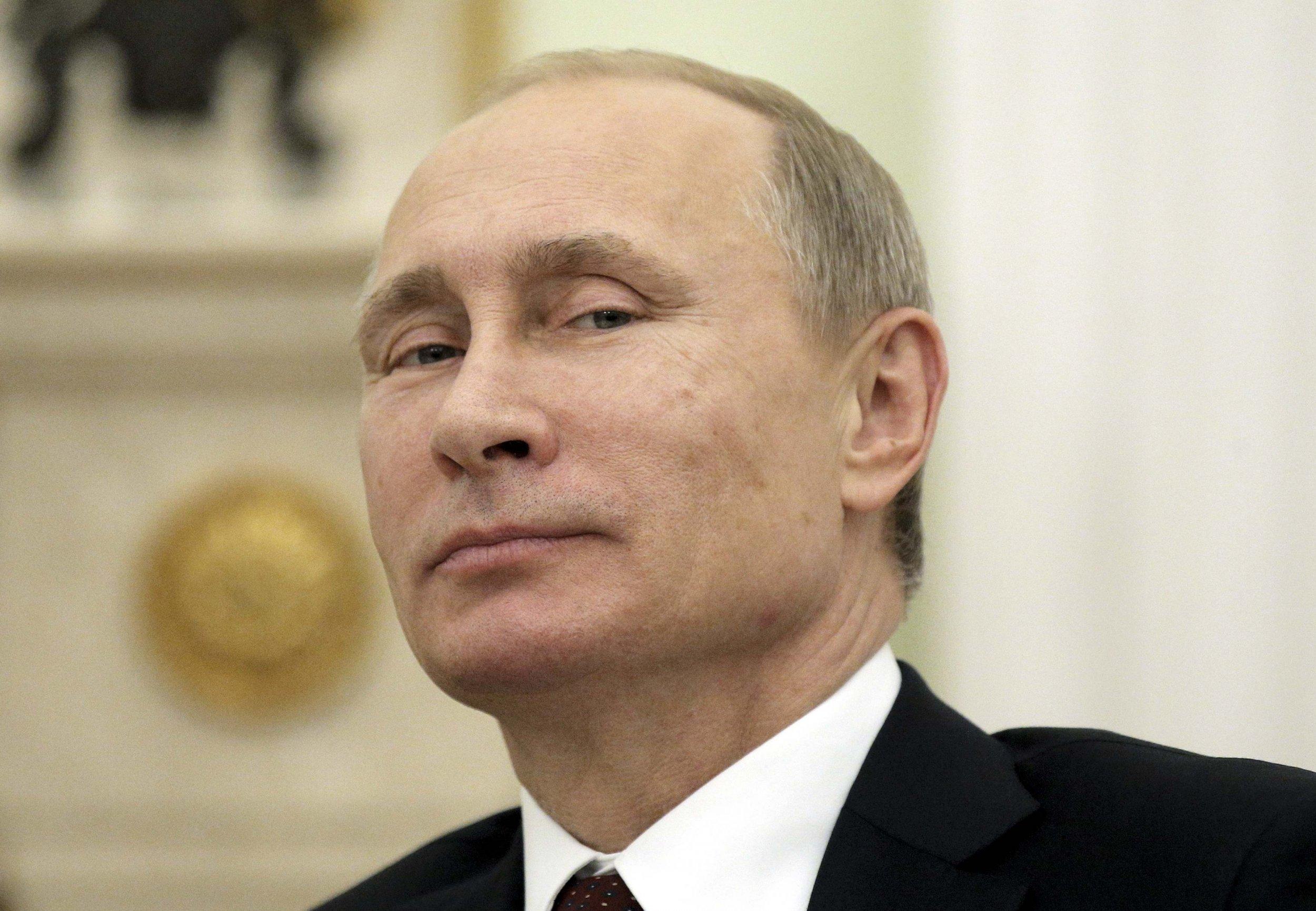 2014-12-22T194543Z_744380455_GM1EACN0ADV01_RTRMADP_3_RUSSIA-POLITICS