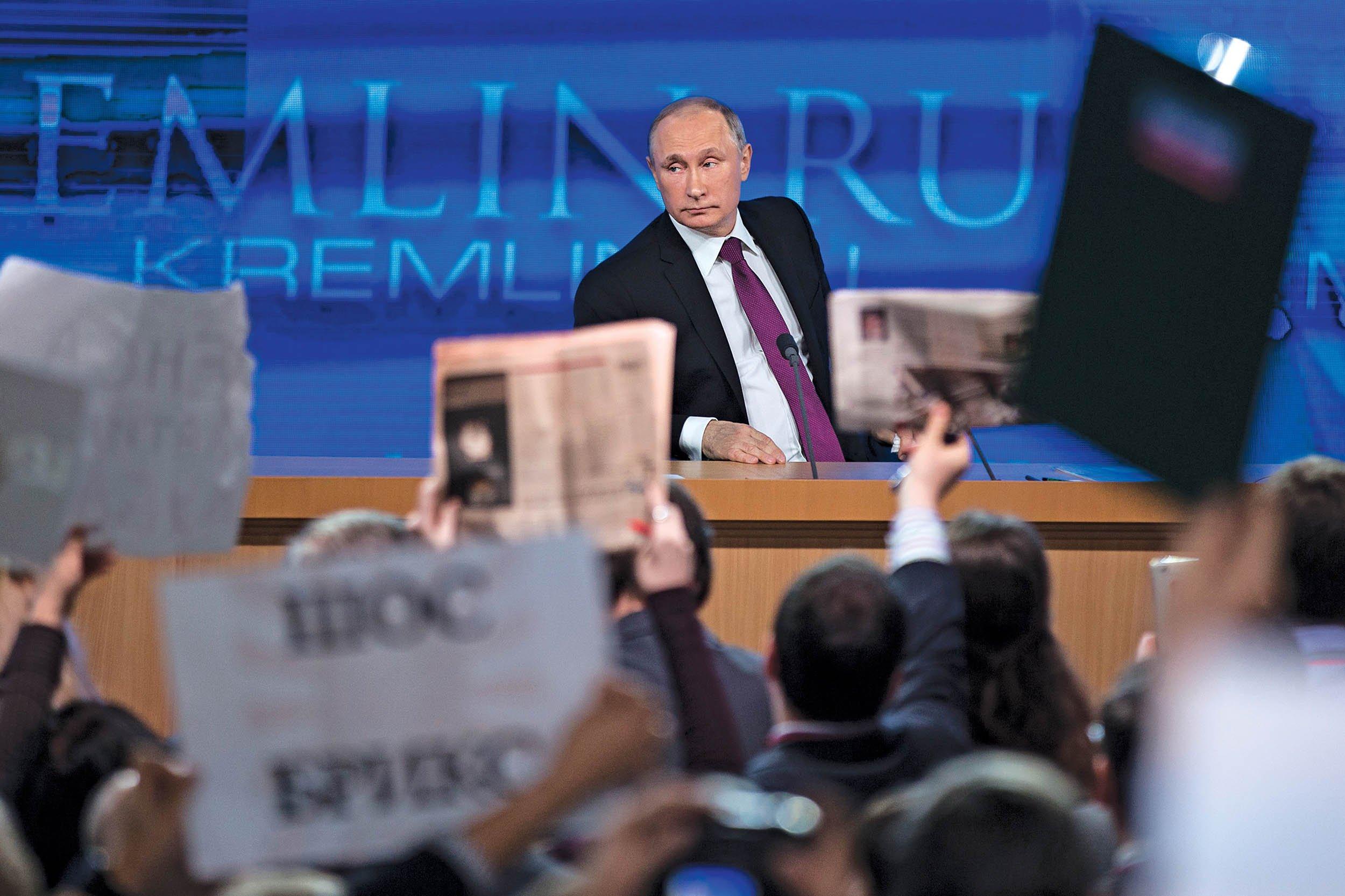12_26_RussiaMeltdown_01