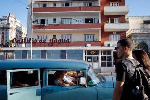 12_26_Cuba_02