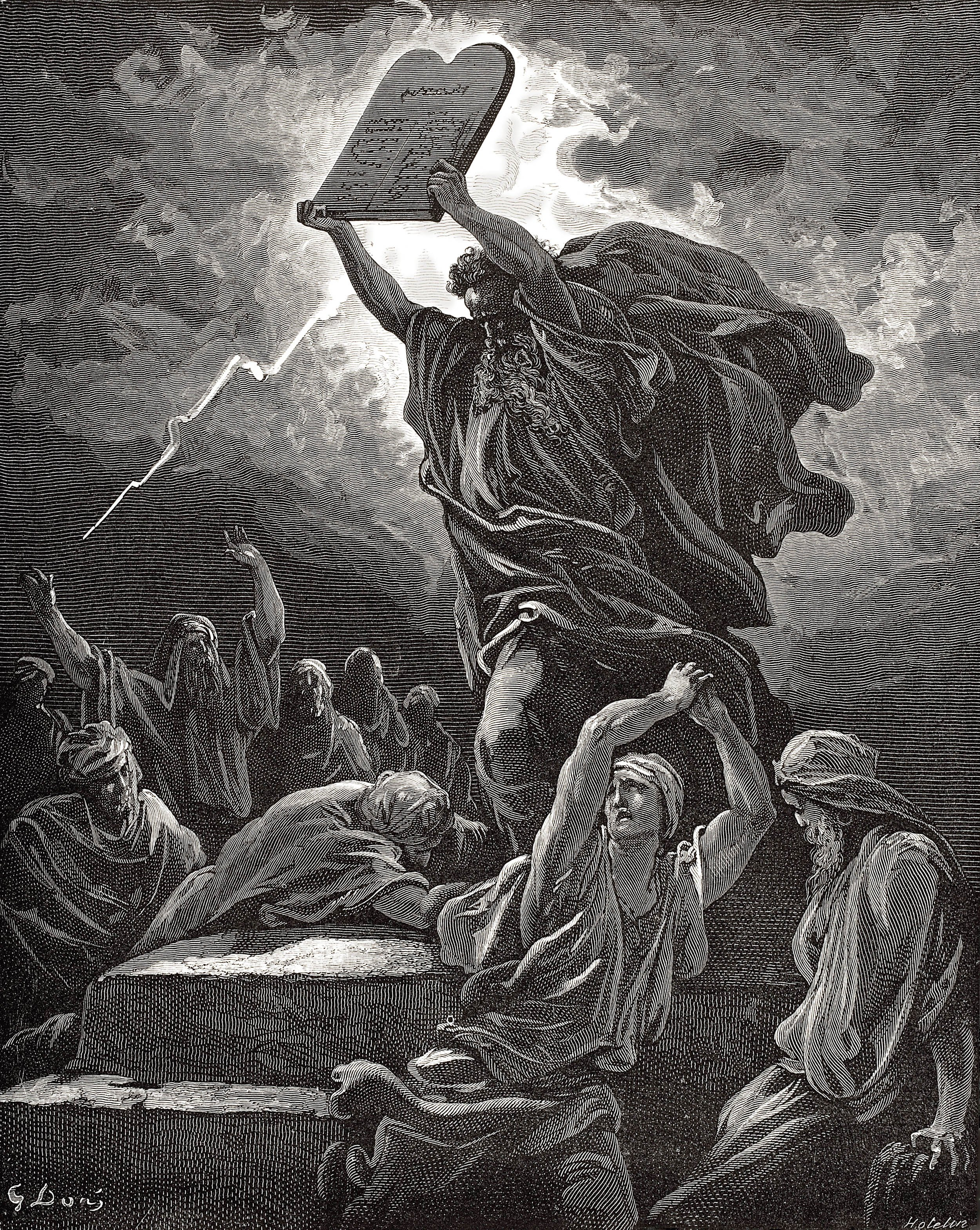 Sodomy: The History of a Christian Biblical Myth