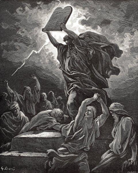 12_26_Bible_02