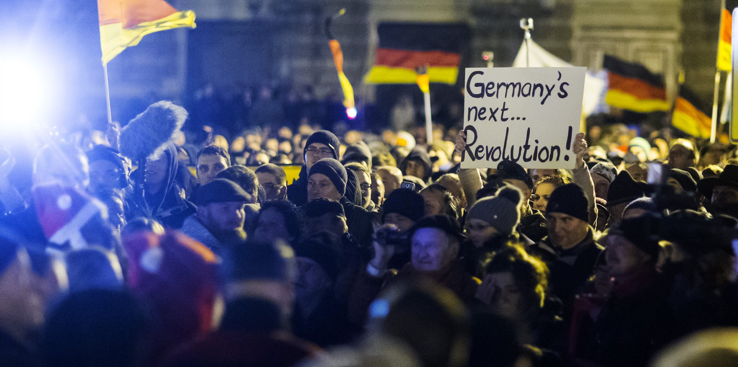 german immigration a story told by The ap reports that germany's central council of jews also condemned the violence, saying it is a civic duty to stand against the right-mob germany immigrants.