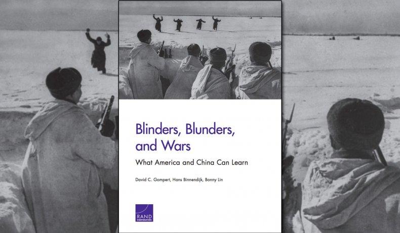 12_23_Blinders