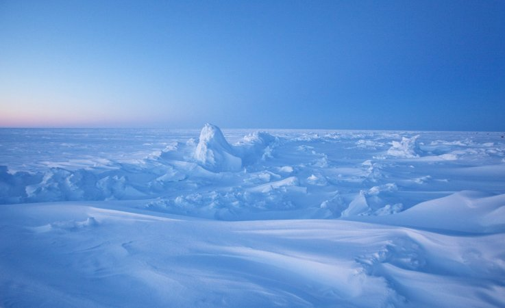 12-25-14 Snow 6