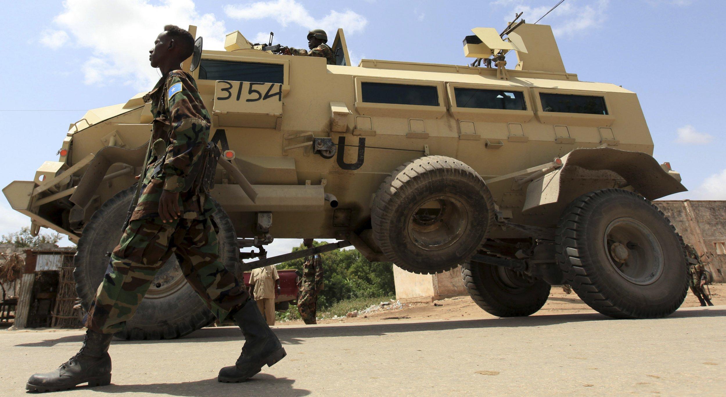 12-25-14 Somalia