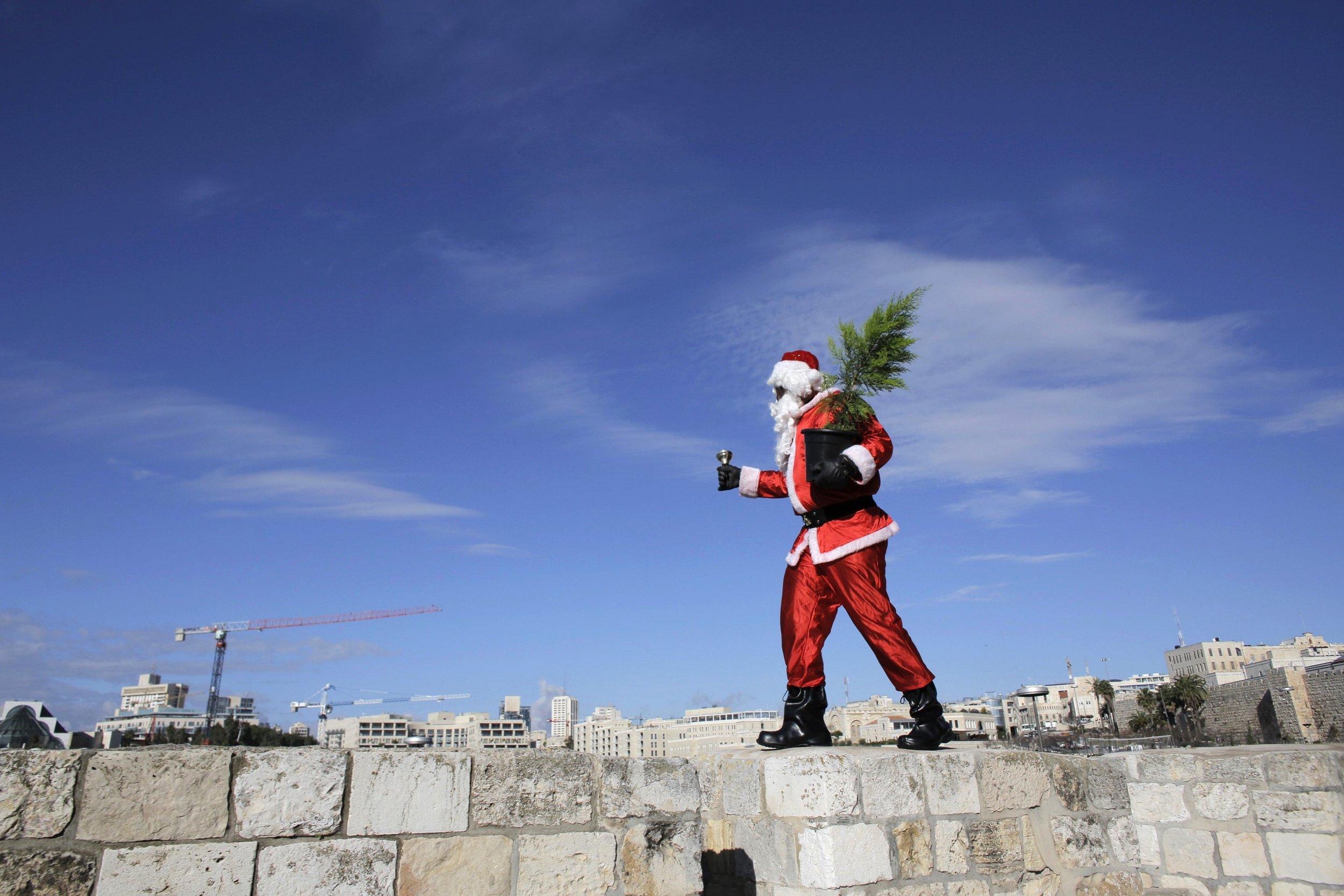 2014-12-22T103842Z_1674561334_GM1EACM1FOM01_RTRMADP_3_MIDEAST-ISRAEL