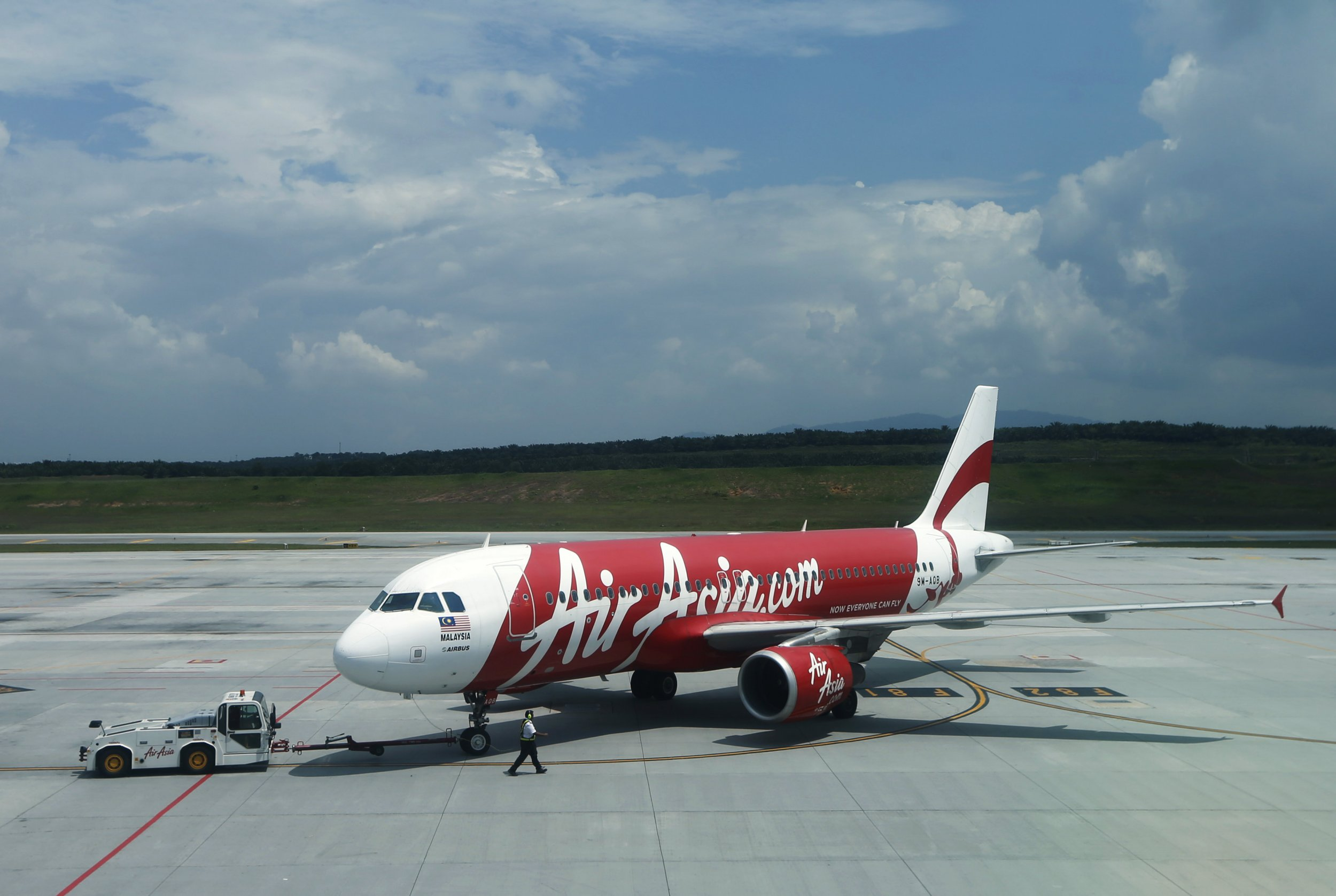 Something is. Best asian airlines asia pass