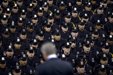 2014-12-29T184824Z_351087862_GM1EACU071G01_RTRMADP_3_USA-NEWYORK-POLICE