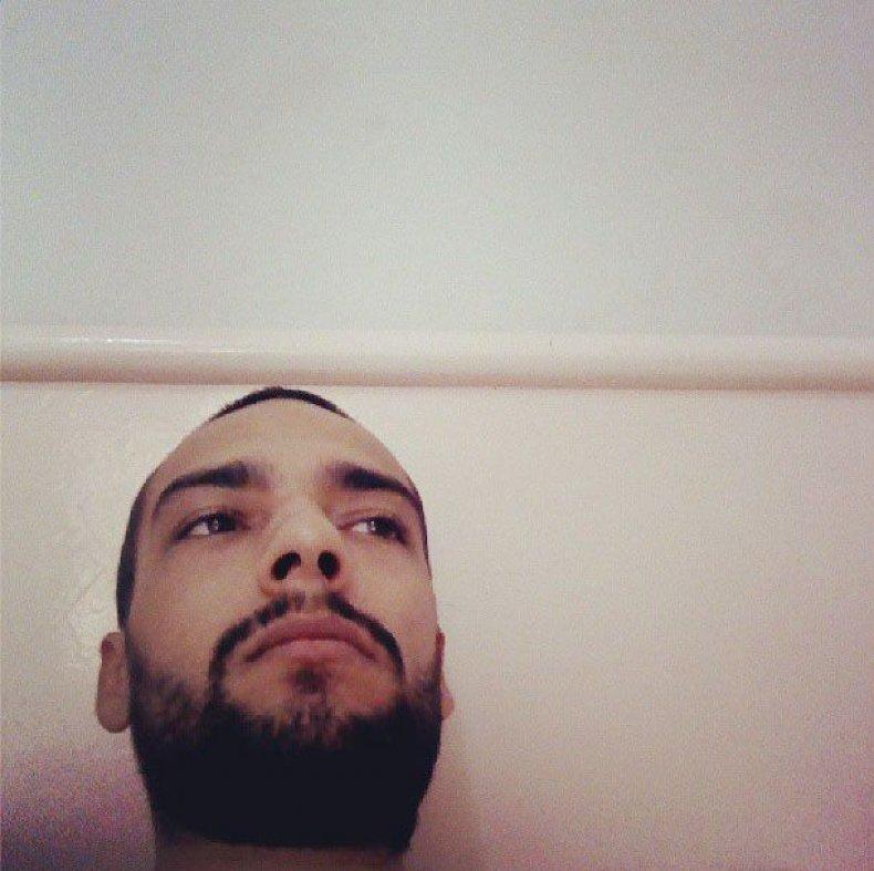 12_22_PJs_Mustafa_01
