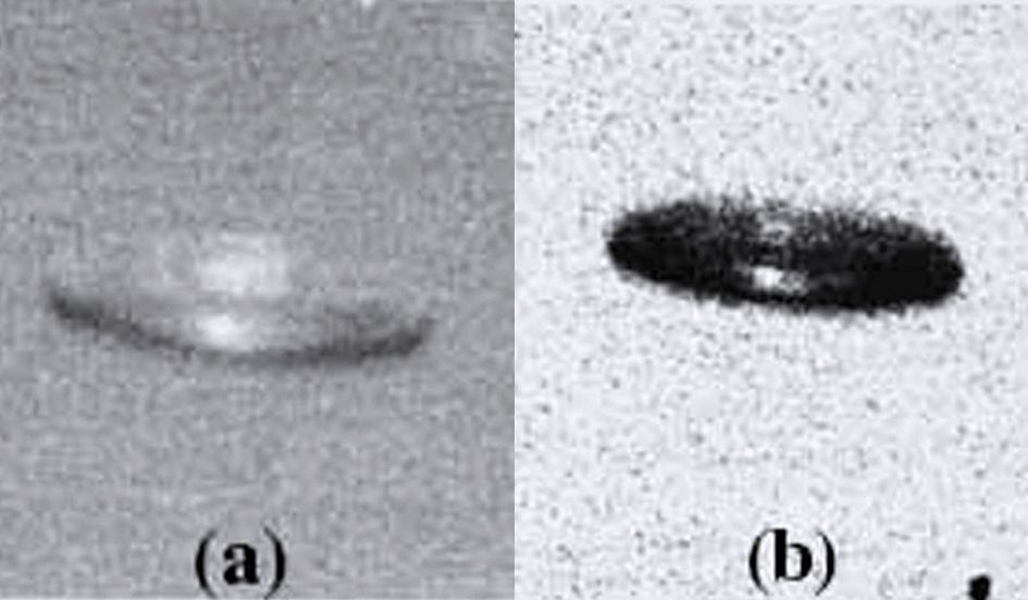 CIA Behind UFO Sightings in 1950s and 1960s