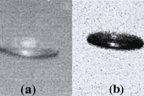 12_31_UFO
