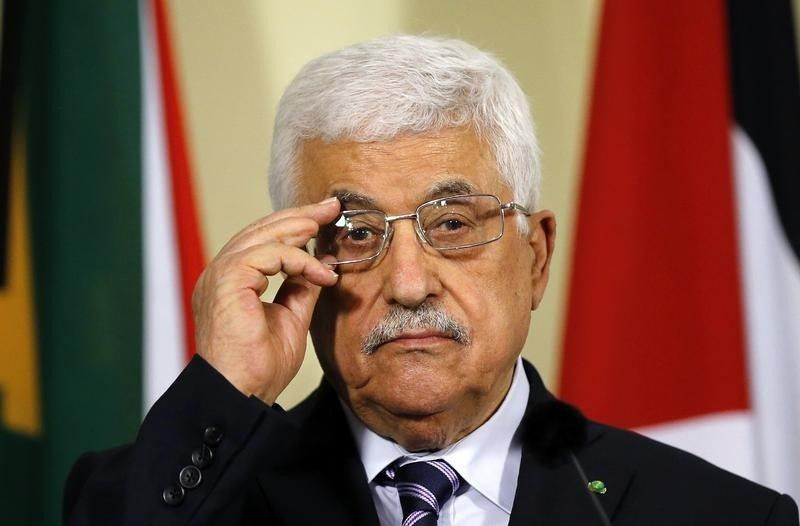 abbas joins international criminal court