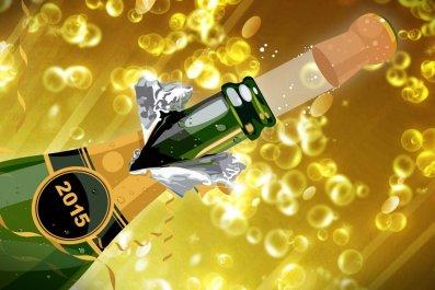 12-31-14 Champagne