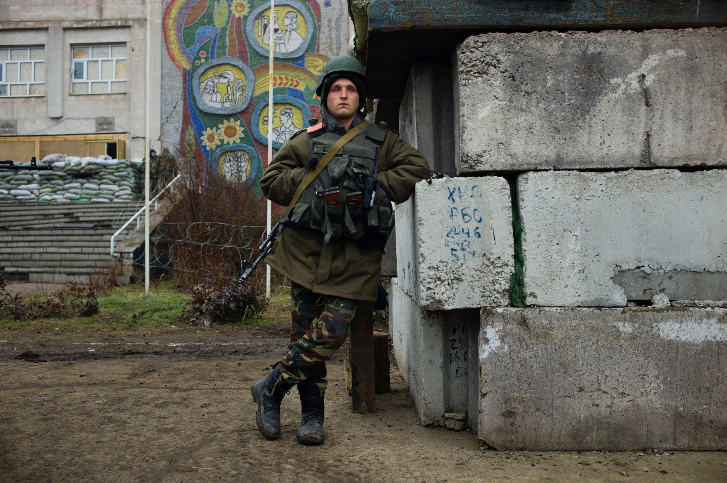 01_09_Ukraine_01